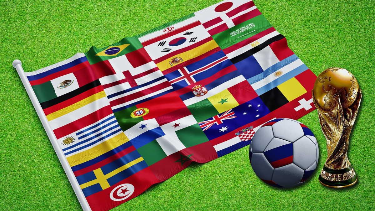 jouer jeu foot plusieurs